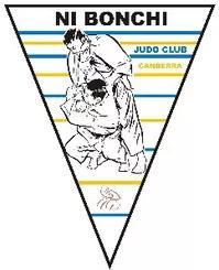 Ni Bonchi Judo Club